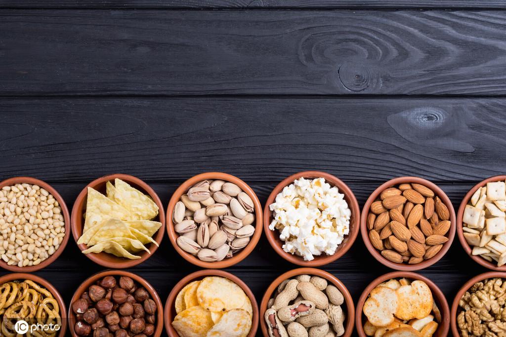 新式营养食品品牌 「yololand 有乐岛」完成数百万美元天使轮融资 IDG资本独家投资