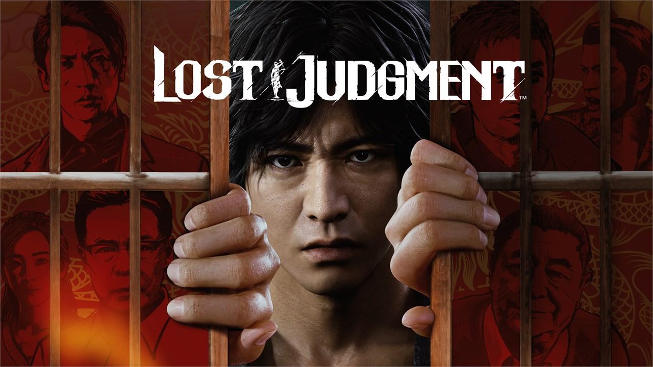 《审判之逝:湮灭的记忆》IGN评分出炉 主线欠佳