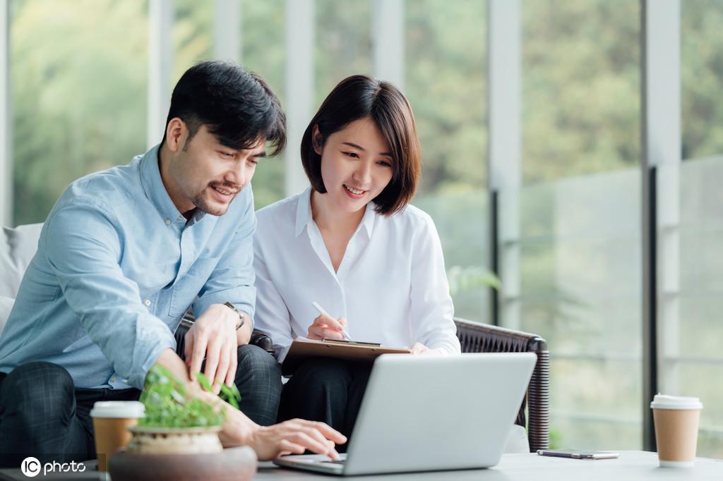 艾瑞:2020年中国网络广告市场规模达7666亿元 同比增长18.6%