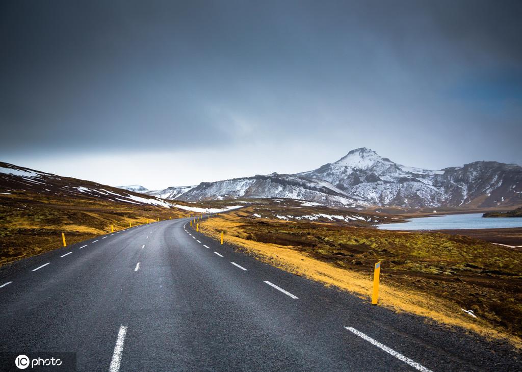 小鹏汽车XPILOT智能辅助驾驶行驶里程突破1亿公里