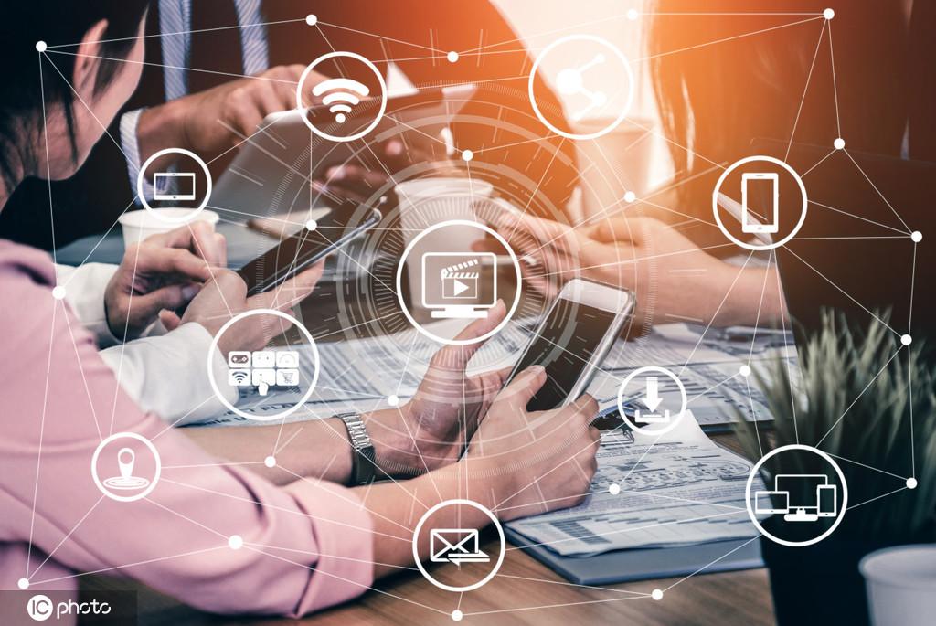 腾讯:微信外链管理将分阶段分步骤实施,第一阶段将于9月17日开始执行