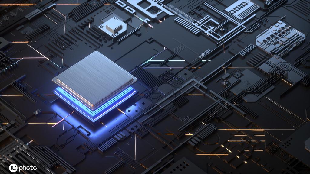 芯驰科技宣布已经完成近10亿元B轮融资
