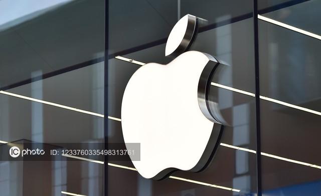 消息称iPhone 13已开始生产,8月开始大批量产