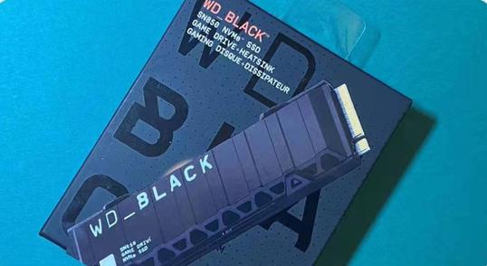 PS5设计架构师公开自己为PS5选择的扩展SSD
