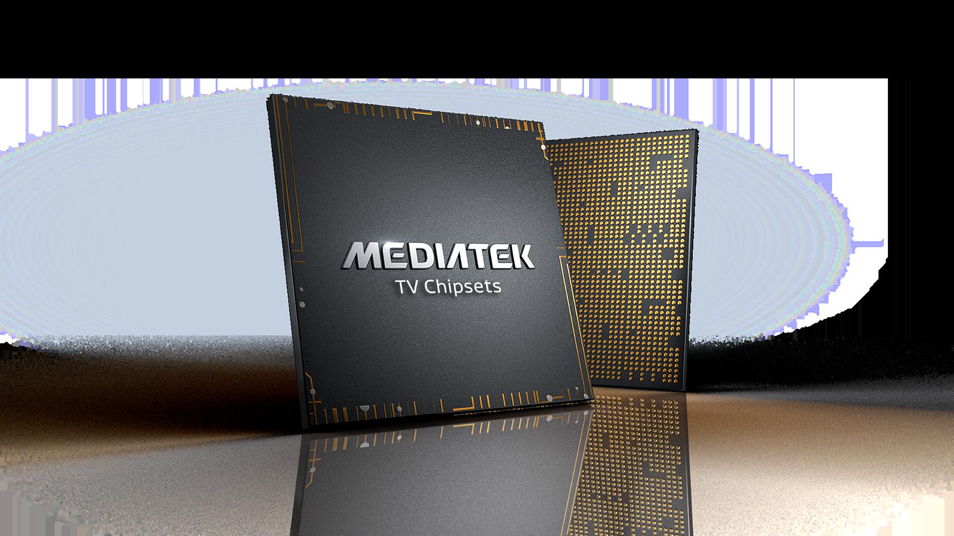 MediaTek携手爱立信,创5G毫米波上行速率纪录  双方成功完成毫米波四载波聚合测试,实现迄今为止最快的495Mbps上行速率。