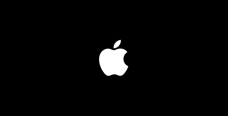 iPhone 13即将发布 富士康称再招聘20万人才能满足生产需求  iPhone 13即将发布 富士康称再招聘20万人才能满足生产需求