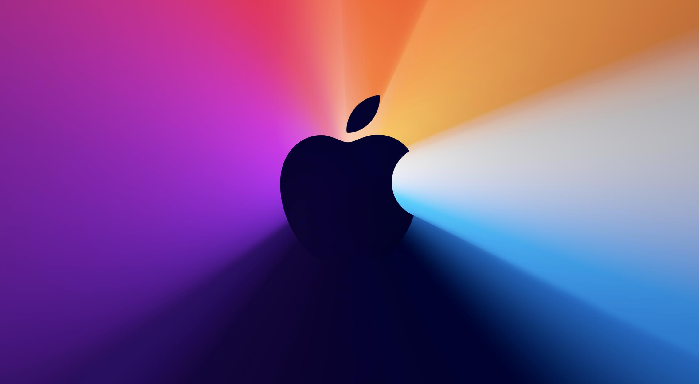 郭明錤:苹果iPhone 13或将支持低轨道卫星通讯 合作商包括中国电信  郭明錤:苹果iPhone 13或将支持低轨道卫星通讯 合作商包括中国电信