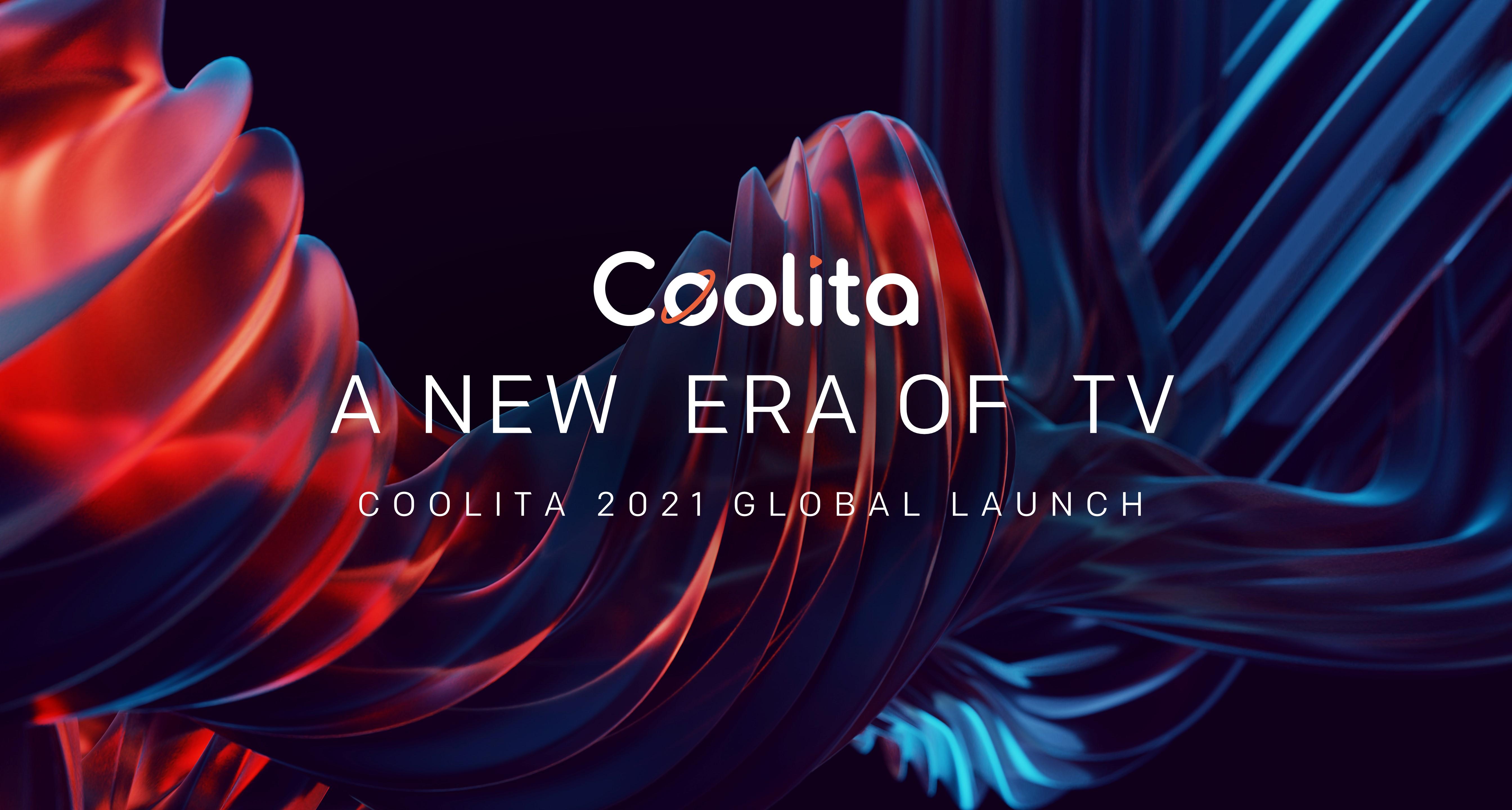 创维面向东南亚发布全新智能电视系统CoolitaOS