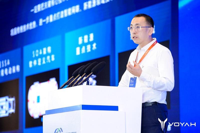 岚图汽车CEO卢放发表讲话(中景).jpg