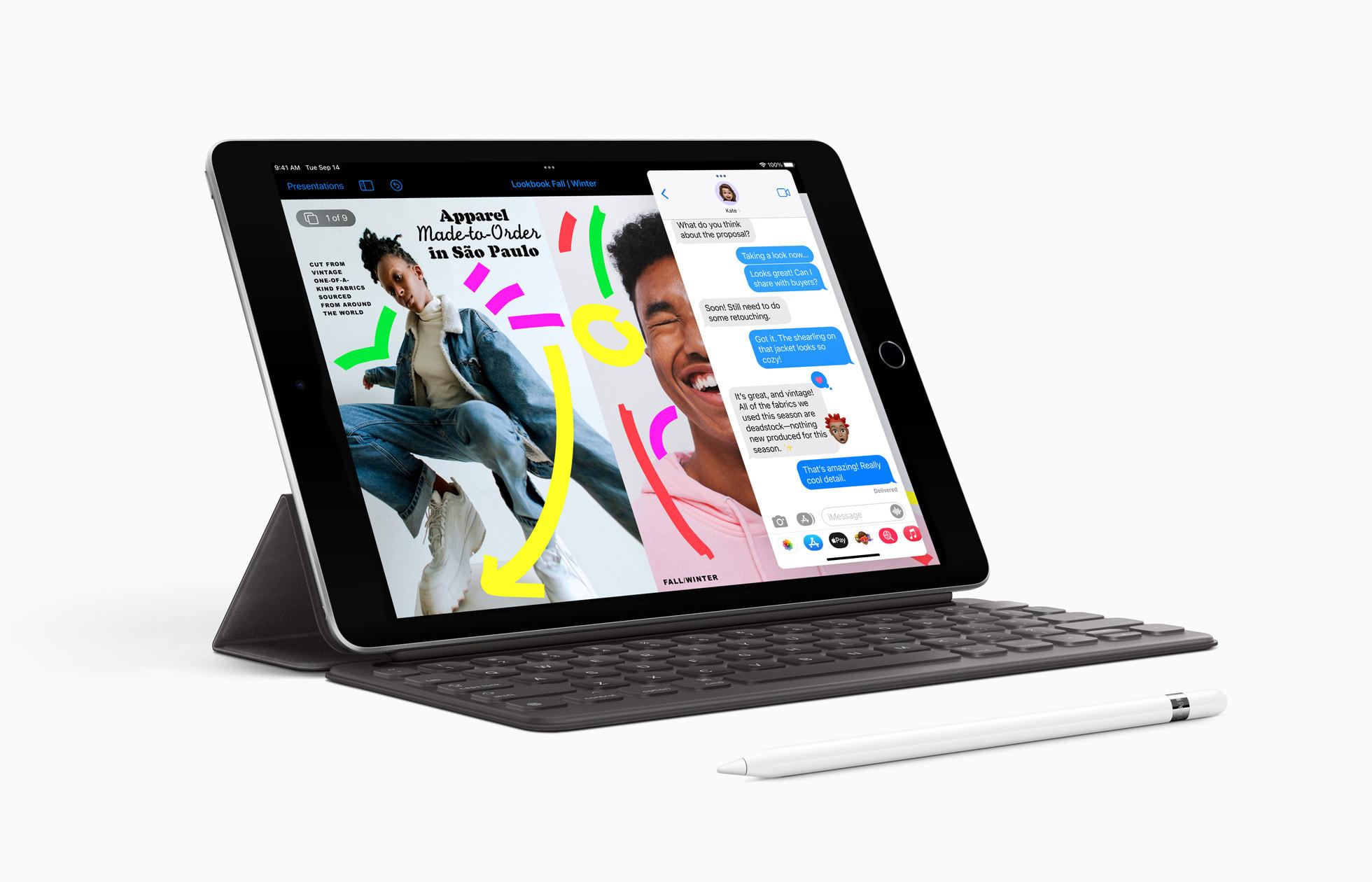 回顾2021苹果秋季发布会:苹果发布首部支持一站式专业影像iPhone 13系列手机