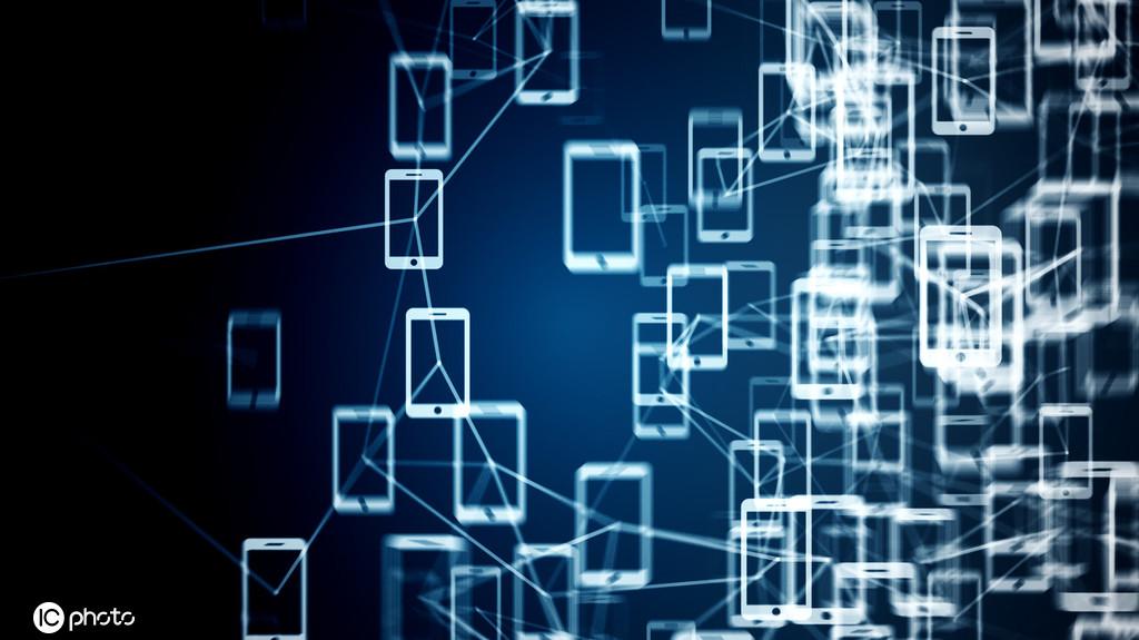 擎朗智能科技宣布完成2亿美元D轮融资 软银愿景基金领投