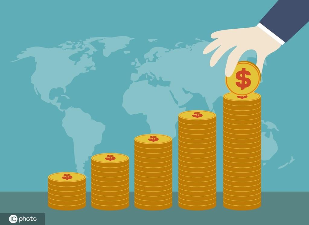 梅卡曼德获近10亿元融资 美团、IDG资本领投