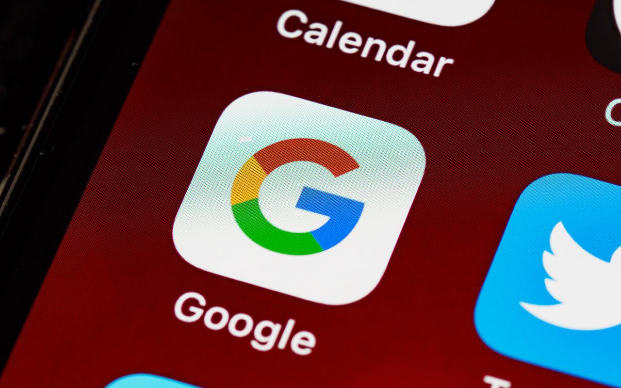 Google 将放弃在 iOS 上使用 Material Design