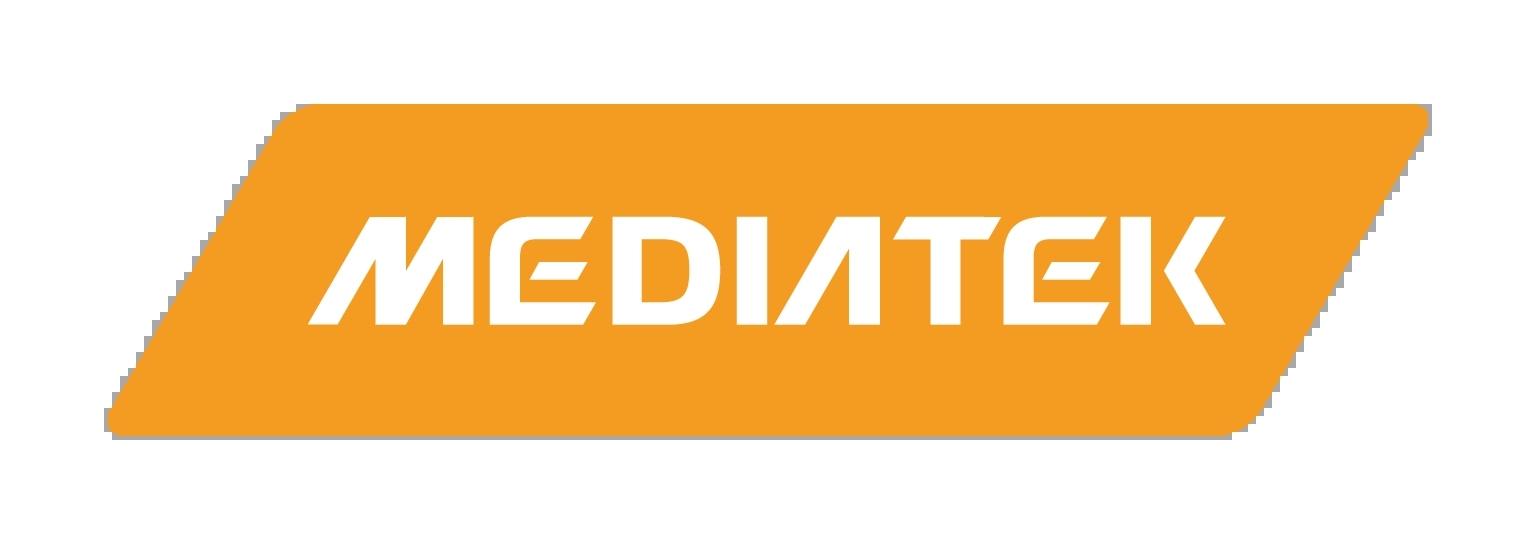 MediaTek发布移动端光线追踪SDK,携手产业伙伴推动游戏体验升级
