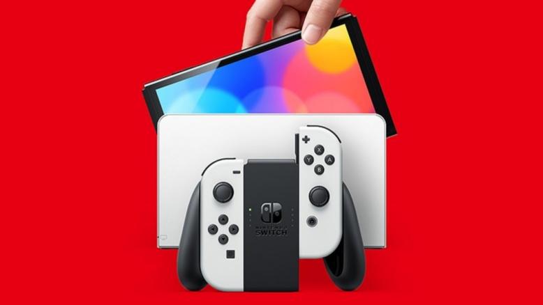 Switch Online追加包现已上线 多款游戏可畅玩